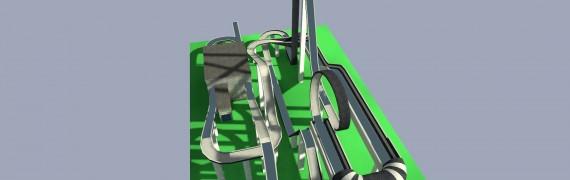 gm_rollercoaster.zip
