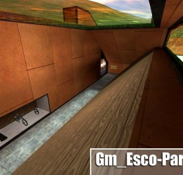 gm_esco-park.zip For Garry's Mod Image 2