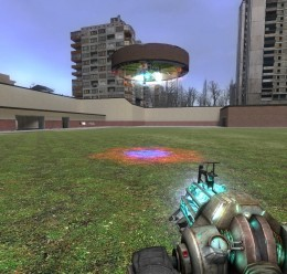flying_saucer_with_lasers.zip For Garry's Mod Image 3