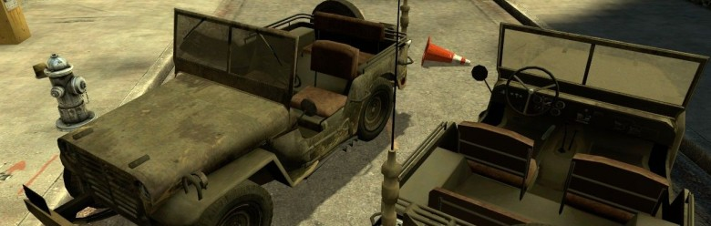 mafia_2_jeep_prop_ported.zip For Garry's Mod Image 1
