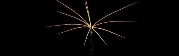 pyroteknix_patterns_mega_pack.