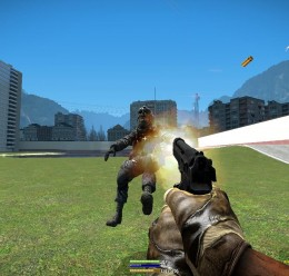 bf3_look-alike_m9_zip For Garry's Mod Image 1