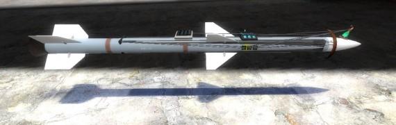 auto_aim_missile.zip