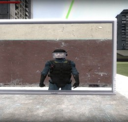 vault 115 Security NPCs/RP For Garry's Mod Image 2