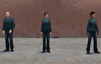 extracitizens.zip For Garry's Mod Image 2