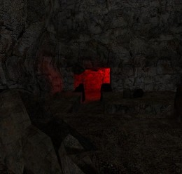 td_lost_canyon.zip For Garry's Mod Image 1