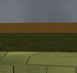 project_14.zip For Garry's Mod Image 3