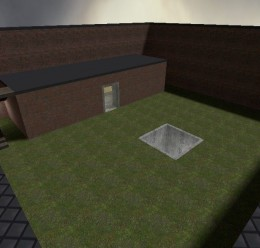 gm_first_map.zip For Garry's Mod Image 1