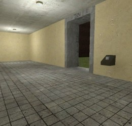 gm_first_map.zip For Garry's Mod Image 2