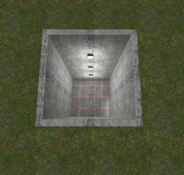 gm_first_map.zip For Garry's Mod Image 3