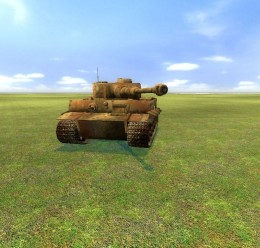 WWII Tanks Stugs,stuart too! For Garry's Mod Image 1