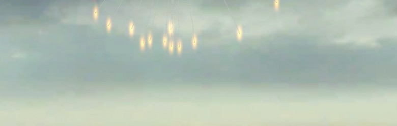 Jericho Missile v.2 For Garry's Mod Image 1