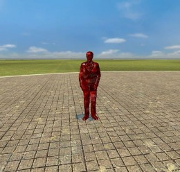 dr_kleiner_reskin.zip For Garry's Mod Image 1