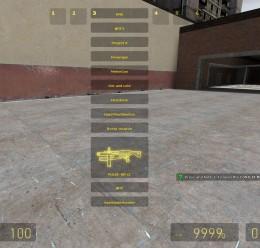 pezaptors_sweps.zip For Garry's Mod Image 1