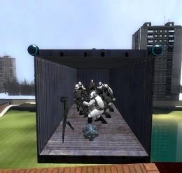 half_life_000.zip For Garry's Mod Image 3