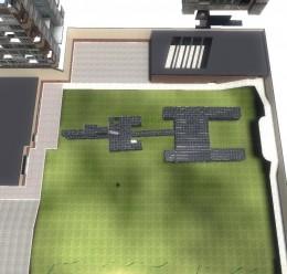 halo_3_frigate_model.zip For Garry's Mod Image 1