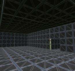 halo_3_frigate_model.zip For Garry's Mod Image 2