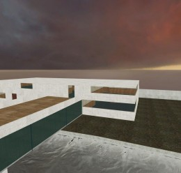 rp_housebeta.zip For Garry's Mod Image 2