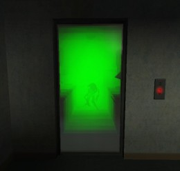 TownOfTheDead.zip For Garry's Mod Image 2