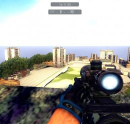 Sniper Kit For Garry's Mod Image 2
