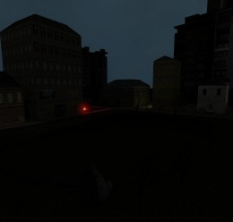 bw_resistance.zip For Garry's Mod Image 2