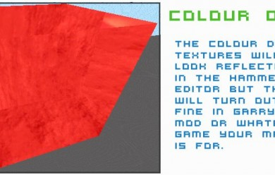 colourdev.zip For Garry's Mod Image 2