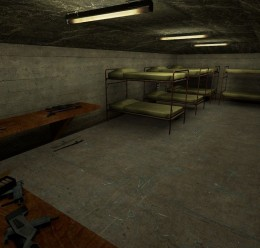 ttt_trappycottage_b1.zip For Garry's Mod Image 3