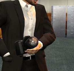 Camera For Garry's Mod Image 1