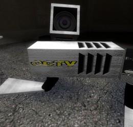 cctv.zip For Garry's Mod Image 3