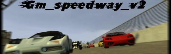 gm_speedway_v2.zip
