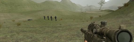 tactical_aggro_sniper.zip