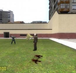 HAAX!!! Swep v1.2 For Garry's Mod Image 3