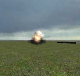 auto_targeting_amraam.zip For Garry's Mod Image 3