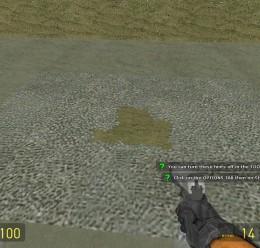 gm_glasspit_v2.zip For Garry's Mod Image 3