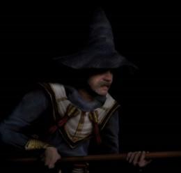 wizards.zip For Garry's Mod Image 1