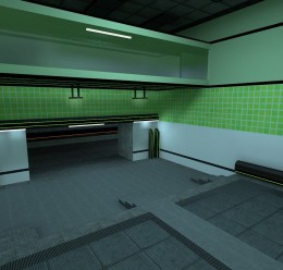 cortex_laboratories.zip For Garry's Mod Image 3