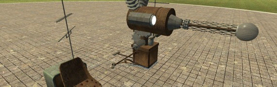 steampunk_turret.zip