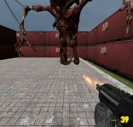 zombie_thingerv3.zip For Garry's Mod Image 3