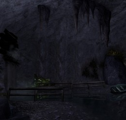 Path of Salvation 3: Caves For Garry's Mod Image 3