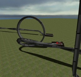 roller_coaster.zip For Garry's Mod Image 2