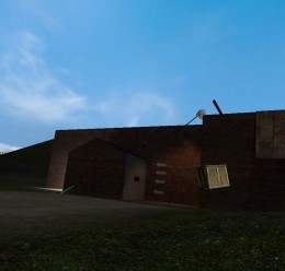 testmap.zip For Garry's Mod Image 1
