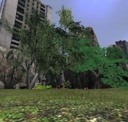 No collide world V4 For Garry's Mod Image 2