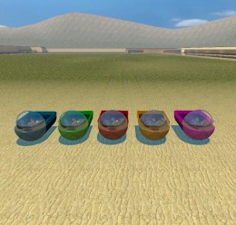 Adv Dupe Boats.Zip For Garry's Mod Image 1