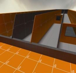 physics_target_range.zip For Garry's Mod Image 2
