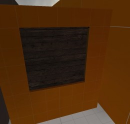 physics_target_range.zip For Garry's Mod Image 3