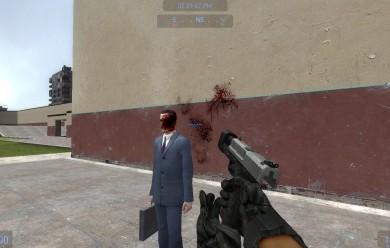 new_pistol_sounds.zip For Garry's Mod Image 2