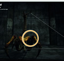 mll_arachnid.zip For Garry's Mod Image 3