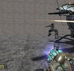 dropship.zip For Garry's Mod Image 3