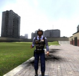 hldms_players.zip For Garry's Mod Image 1