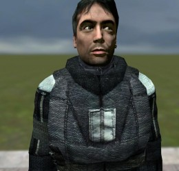 fakefactory_npc_reskin.zip For Garry's Mod Image 1